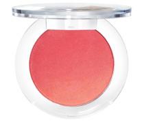 Teint Make-Up Rouge 4g