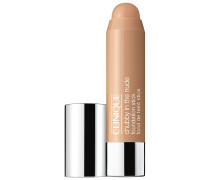 6 g Nr. 06 - Voluptuous Vanilla Chubby in the Nude Stick Foundation