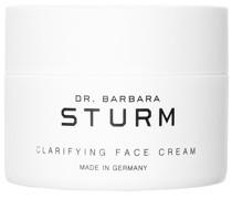 Pflege Gesichtspflege Gesichtscreme 50ml Clean Beauty