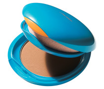12 g Dark Ivory Sun Protective Compact Foundation SPF 30 Puder