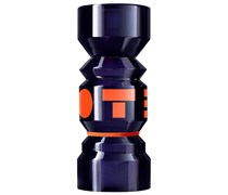 30 ml Totem Orange Eau de Toilette (EdT)