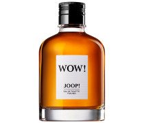 100 ml WOW! Eau de Toilette (EdT)
