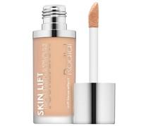 Teint Make-up Foundation 25ml