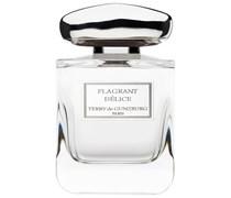 50 ml Damendüfte Flagrant Delice Eau de Parfum (EdP)  für Frauen und Männer