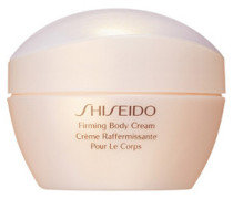 200 ml  Firming Body Cream Körpercreme