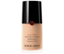 30 ml Nr. 5,5 Power Fabric Foundation