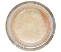 Make-up Face Inc by Highlighter 9.8 g Silber