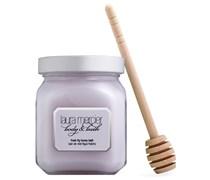 300 g  Fresh Fig Honey Bath Badezusatz