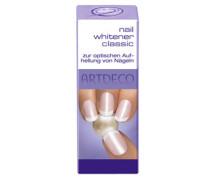 1 Stück Nail Whitener Classic Nagelpflege