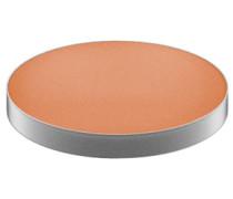 1.5 g NW 45 Studio Finish Concealer/Pro Palette Refill Pan Concealer