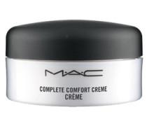 50 ml Complete Comfort Creme Gesichtscreme 50ml