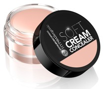 Concealer Gesichts-Make-up 5.5 g Silber