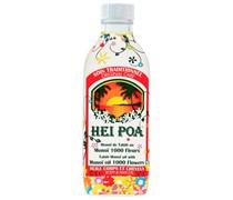 100 ml Monoi 1000 Blüten Körperöl