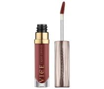5.3 ml Amulet Vice Liquid Lipstick Matt Lippenstift