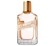 30 ml Original Women Eau de Parfum (EdP)  für Frauen