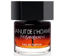 60 ml Eau de Parfum 60ml