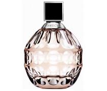 Eau de Parfum 60ml für Frauen