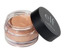 Highlighter Gesichts-Make-up 13ml Silber