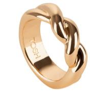 S Ring