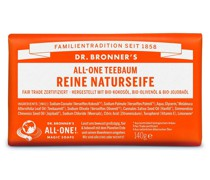 Teebaum - All-One Reine Naturseife 140g