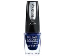 6 ml  Blue Velvet Nagellack