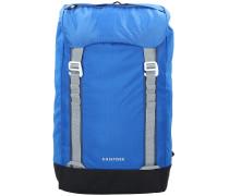Daypack Rucksack 51 cm