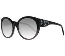 Designer Sonnenbrille elegant