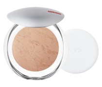 Bronzer Teint Highlighter