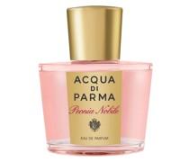 Peonia Nobiledüfte Eau de Parfum 100ml für Frauen