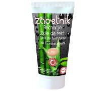 30 g  712 - Pinky Light Refill Silk Foundation