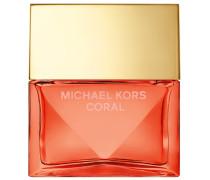 50 ml  Damendüfte Coral Eau de Parfum (EdP)