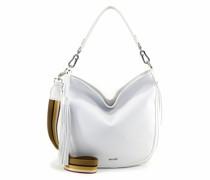 Beutel Lory Handtaschen