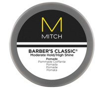 Styling Hair Care Haarcreme 85g