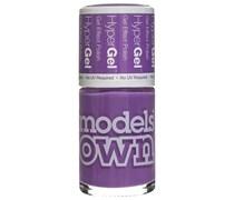 Purple Glare Nagellack 14.0 ml