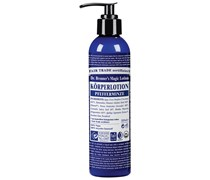 237 ml Peppermint Körperlotion