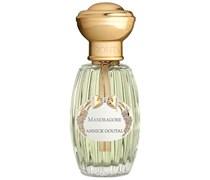 50 ml  Mandragore Femme Eau de Parfum (EdP)