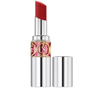 4 g  Nr. 7 - Sweet Fig Volupté Sheer Candy Lippenstift