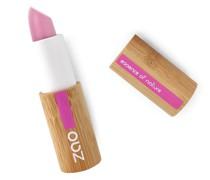 Bamboo Matt Lipstick Lippenstifte 3.5 g Rosegold