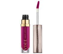 5.3 ml Firebird Vice Liquid Lipstick Matt Lippenstift