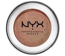 Lidschatten Augen-Make-up 1.24 g Rosegold