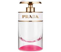 30 ml Candy Kiss Eau de Parfum (EdP)  für Frauen