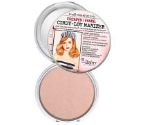 8,5 g Cindy-Lou Manizer Highlighter 8.5