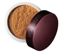 Puder Gesichts-Make-up 29g Braun
