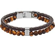 -Armband Stein One Size 87592812