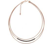 -Kette 925er Silber One Size 87564606