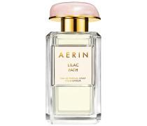 AERIN - Die Düfte Lilac Path Eau de Parfum 50ml für Frauen