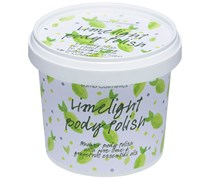 365 g Limelight Body Polish Körperpeeling