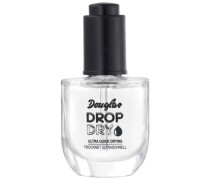 9 ml Drop Dry Nagellacktrockner