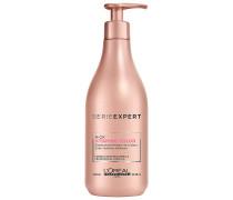500 ml Haarshampoo