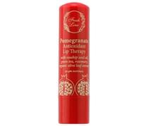 5.4 g Granatapfel Lippenbalm